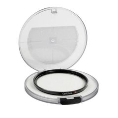 ZEISS T* UV Filter 58 mm(18485)