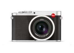 LEICA Q (Typ 116), silver anodized ( 19022 )